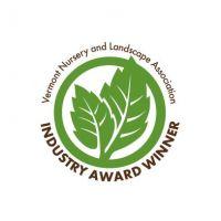 2018 Excellence Award Winner